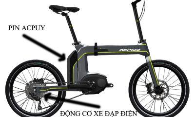 dong-co-xe-dap-dien